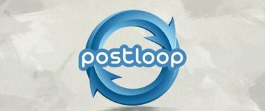Postloop Featured Image